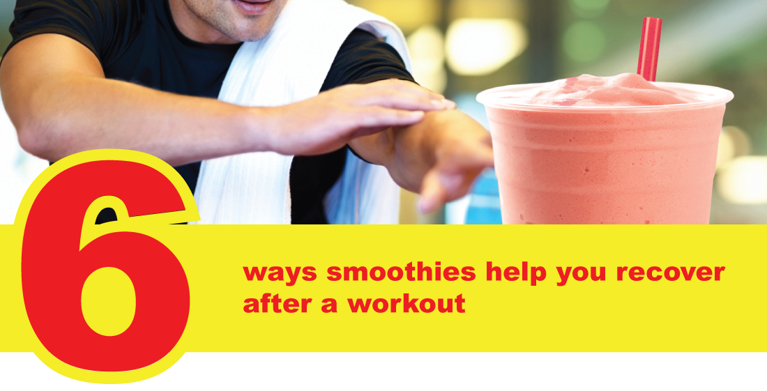 6-Ways-Smoothies-Help-You-Recover-After-A-Workout-Header