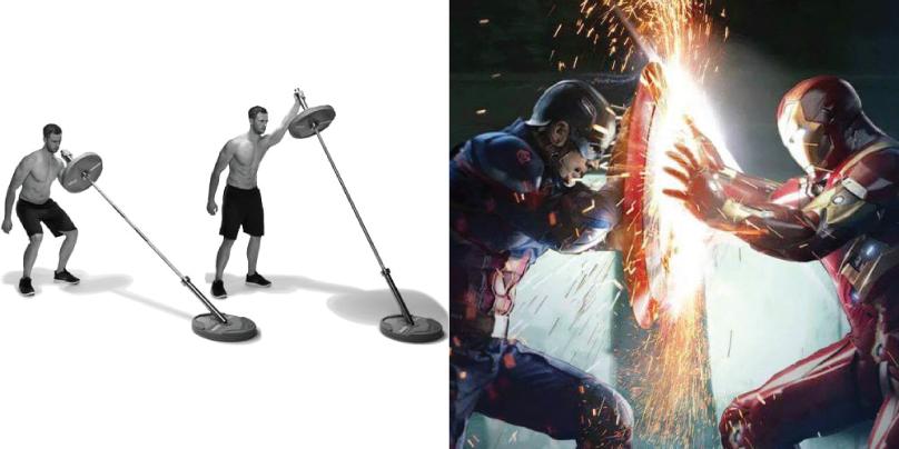 Content-Iron-Man
