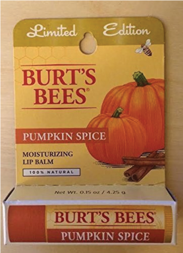 blog-post-retro-pumpkin-lip-balm